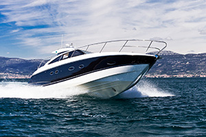 Mission Viejo Boating Accidents Attorney
