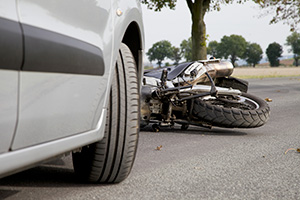Mission Viejo Motorcycle Accidents Attorney