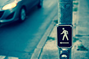 Mission Viejo Pedestrian Accidents Attorney